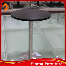 Foshan factory low price chairs and tables for school