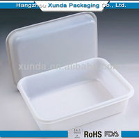 OEM available promotional food package box