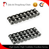 Made In Zhejiang New Model High Quality Portable Kana Roller Chain