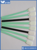 Different Types Of Polyester Cleanroom Swabs