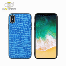 Alibaba China color print shockproof cases for iphone x blue china made covers