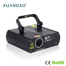 factory direct 1W RGB full color star shower laser light for professional stage
