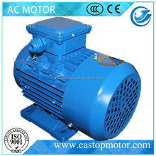 CE Approved 180 watt motor for Compressors with C&U bear