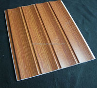 liangxin best quality decorative vinyl siding/ vinyl siding from china