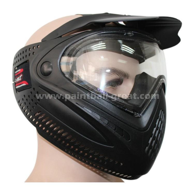 chinois fournisseur en gros militaire paintball airsoft masque acheter direct de la chine. Black Bedroom Furniture Sets. Home Design Ideas