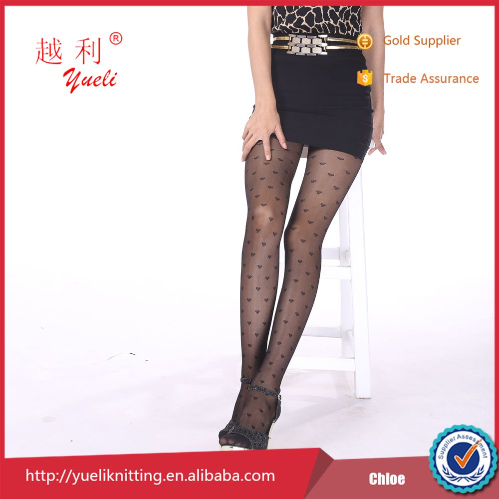 Tube for girls wholesale fit running flesh colored adult tights