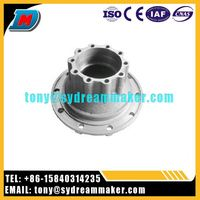 Latest arrival great value small metal auto body parts