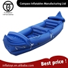China Wholesale Heavy Duty Pro Marine