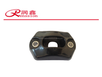 high quality international harvester mower parts