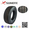 Discount best Chinese brand truck tyre / tire, 295 75 22.5 wholesale