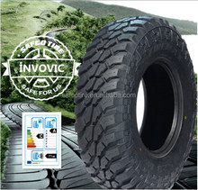 Passenger Car tyres with good prices used car tire 175/70r13 car tyre