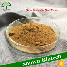 Fig leaf extract/Fig extract powder