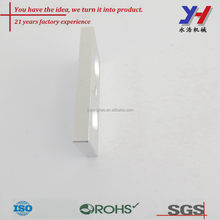 Best selling Aluminum LED U channel profiles manufacturer