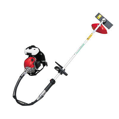 Professional OEM/ODM factory supply garden brush cutter