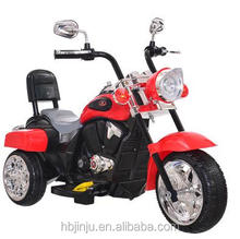 2017 new baby motorcycle, kids motorbike, electric car for kids electric car for kids to drive children electric ride on car