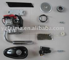 bike engine kits
