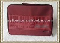 New latest fashion leather bag for tablet pc