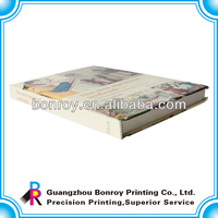 cheap hardcover book printing, professional cheap hardcover book printing
