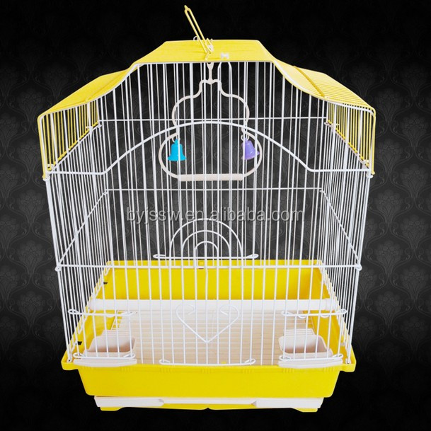Parrot Bird Cage/Bird Cage For Parrot