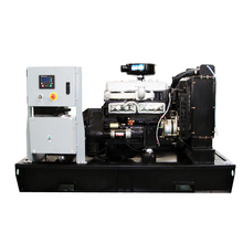 50HZ 10KW 10KVA Single Phase Electric 220V Low price Protable AC Rotating Exciter Automatic YD480D Power Diesel Generator Set