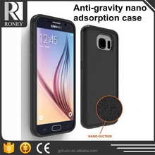 Wholesale cheap price nanometer selfie cute case for samsung Galaxy Note 4,s3