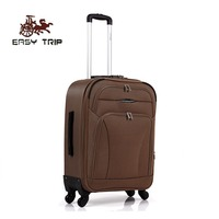 Lightweight International Carry On Luggage