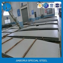 Trading Company LTD Metal Stainless Steel Sheet 304 316 321 410 430