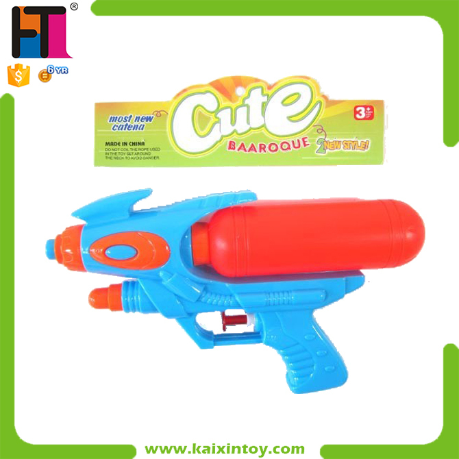 Promotion Mini Spray Water Gun Toy Best Water Mist Gun