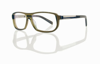 Whiteout & Glare Eyewear Clearance
