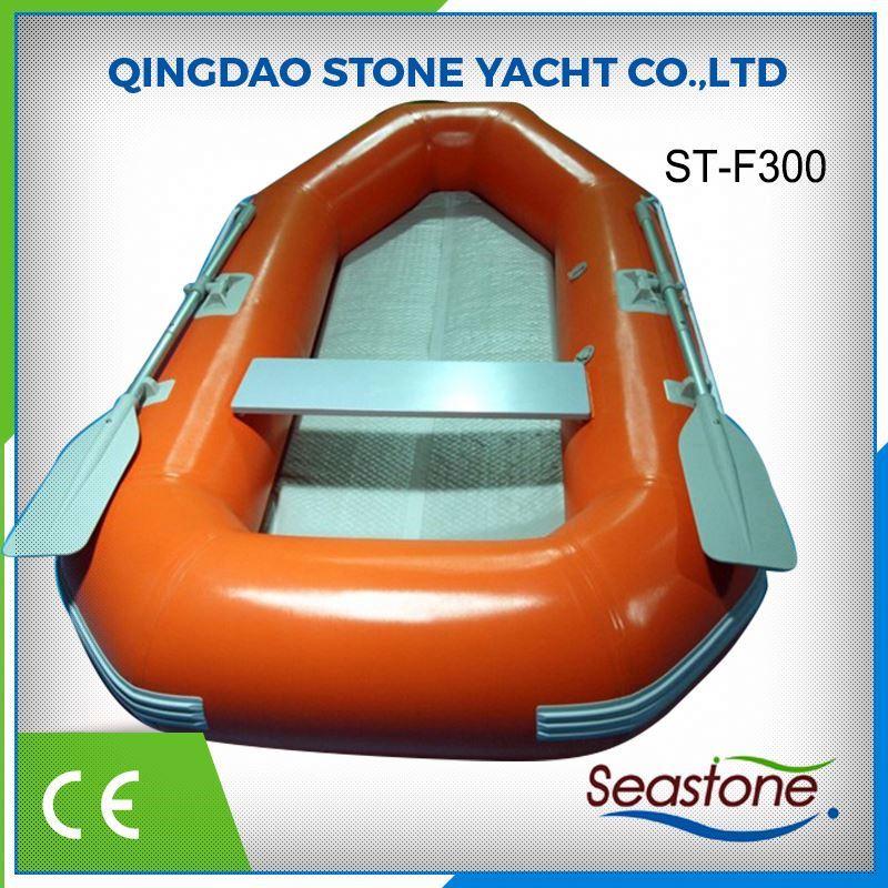 кабина для надувных лодок