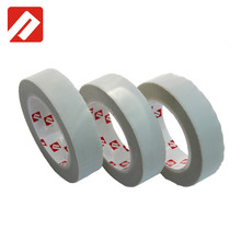 2017 Hot Selling Anti-breaking Easily Remove Fiberglass Mesh Tape Thermal Insulation with Rubber Adhesive