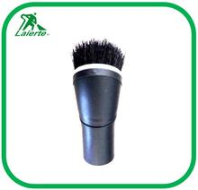 Vacuum cleaner dusting rotary brush for vacuum cleaner parts fit Miele