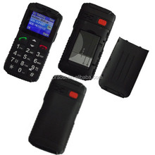 hot selling older people 3G phone mobile cell phone w59
