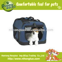 poplular walking pet carrier/ pet bag/pet travelling bag