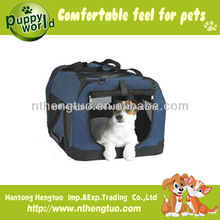 popular walking pet carrier/ pet bag/pet traveling bag
