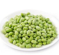 freeze dried vegetable freeze dried green pea