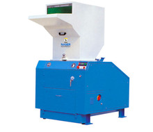 plastic bottle shredder with CE certification