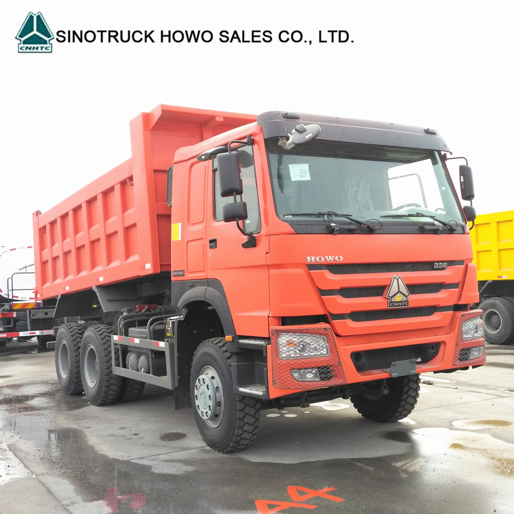 Hydraulic Cylinder Used Pump Lift Axle For Dump Truck