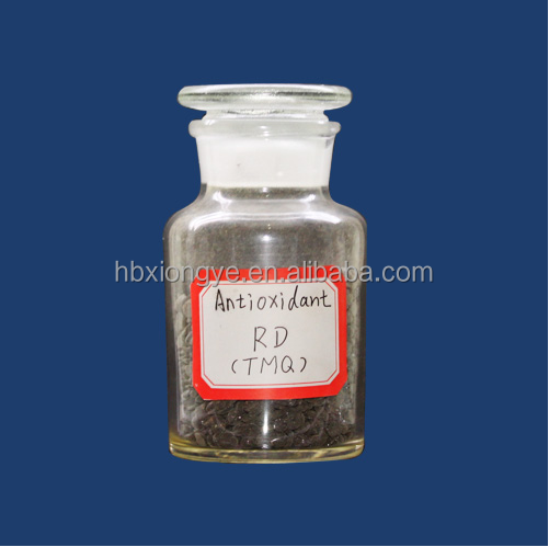 chemical etching agents,antioxidant IPPD 4010NA