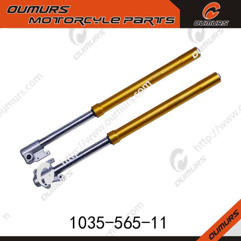 for MOTORBIKE TX50 front cheap shocks