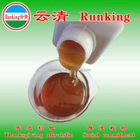 Aluminum Saw Cutting Lubricant Oil