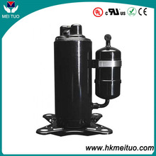 Widely used r22 inverter panasonic refrigerator compressor