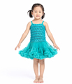 Baby Clothes Kids Party Dresses Baby Girls Dresses girls dance wear