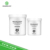 OEM Brand Hot Sale Beauty Spa Herbal Body Massage Cream Whitening for body care