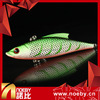 NOEBY high quality 90mm 33g vib hard body bait fishing lure