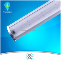 cUL/UL/CSA 240W LED highbay light,240 watt led warehouse lighting ,highbay led light for factory
