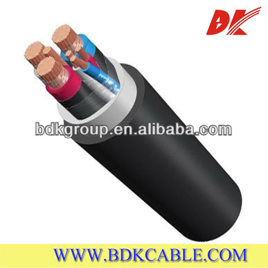 universal scan auto diagnostic cable