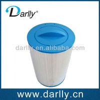 water filter cartridge replace for Astral