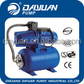 DJm 100LB+pressure tank sex pump vacuum electric