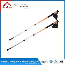 China best factory supply decorating a walking stick